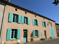 houses and homes for sale inVITRAC ST VINCENTCharente Poitou_Charentes
