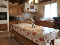 French property for sale in STE SOLINE, Deux Sevres - €150,420 - photo 8
