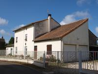 French property for sale in STE SOLINE, Deux Sevres - €150,420 - photo 2