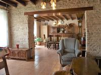 French property for sale in STE SOLINE, Deux Sevres - €150,420 - photo 6