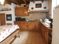 French property for sale in STE SOLINE, Deux Sevres - €150,420 - photo 9