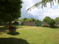 French property for sale in STE SOLINE, Deux Sevres - €150,420 - photo 4