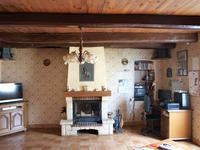 French property for sale in STE SOLINE, Deux Sevres - €150,420 - photo 5