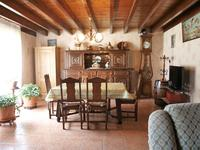 French property for sale in STE SOLINE, Deux Sevres - €150,420 - photo 7