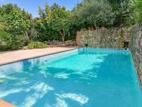 French property, houses and homes for sale inLA VALENTINEBouches_du_Rhone Provence_Cote_d_Azur