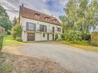 Maison à vendre à LA COQUILLE en Dordogne - photo 1