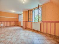 Maison à vendre à LA COQUILLE en Dordogne - photo 3