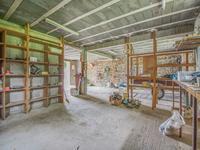Maison à vendre à LA COQUILLE en Dordogne - photo 7