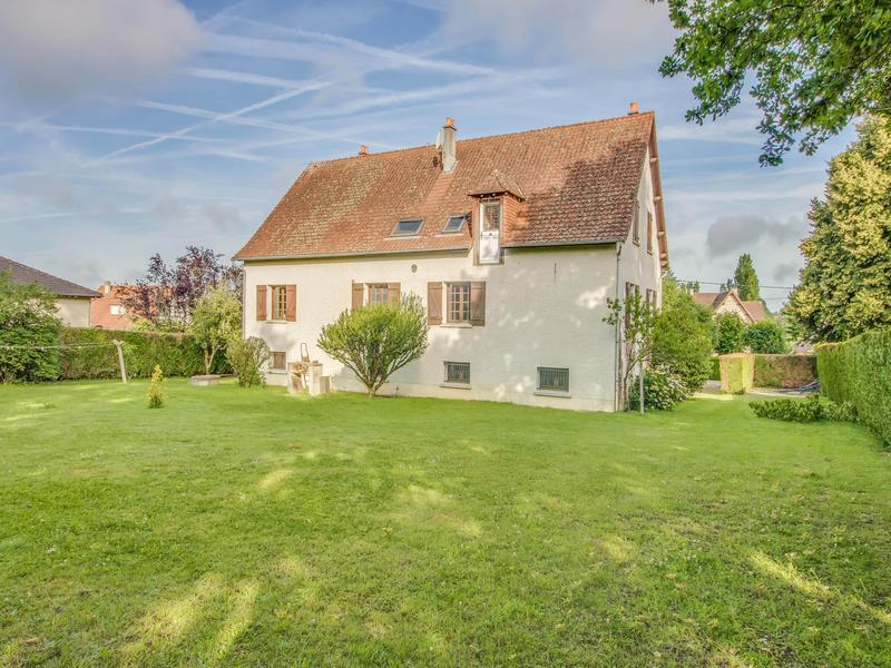 Maison à vendre à LA COQUILLE(24450) - Dordogne