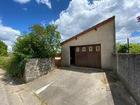 French property for sale in BLANZAC, Haute Vienne - €55,600 - photo 10