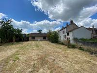 French property for sale in BLANZAC, Haute Vienne - €55,600 - photo 2