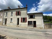 French property for sale in BLANZAC, Haute Vienne - €55,600 - photo 1