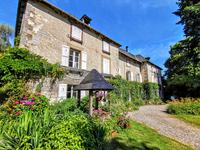 houses and homes for sale inCHANTEIXCorreze Limousin