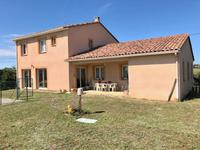French property, houses and homes for sale inLE FOSSATAriege Midi_Pyrenees