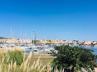 houses and homes for sale inLE CAP D AGDEHerault Languedoc_Roussillon