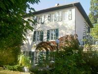 houses and homes for sale inLA COTE ST ANDREIsere French_Alps