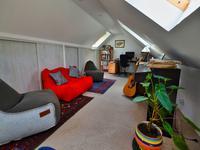 Maison à vendre à FEUCHEROLLES en Yvelines - photo 9