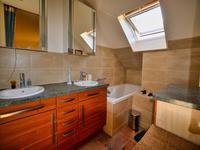 Maison à vendre à FEUCHEROLLES en Yvelines - photo 5
