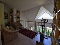 Maison à vendre à FEUCHEROLLES en Yvelines - photo 6