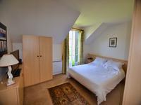 Maison à vendre à FEUCHEROLLES en Yvelines - photo 4