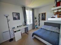 Maison à vendre à FEUCHEROLLES en Yvelines - photo 7