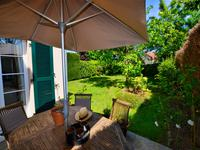 Maison à vendre à FEUCHEROLLES en Yvelines - photo 3