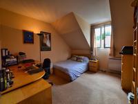 Maison à vendre à FEUCHEROLLES en Yvelines - photo 8