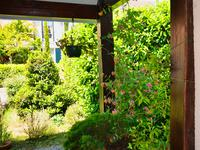 Maison à vendre à FEUCHEROLLES en Yvelines - photo 1