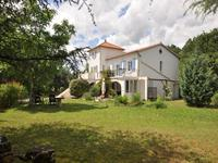French property, houses and homes for sale inBROUZET LES ALESGard Languedoc_Roussillon