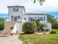 French property for sale in BROUZET LES ALES, Gard - €398,000 - photo 2