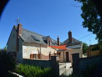 French property, houses and homes for sale inLA CHAPELLE AUX CHOUXSarthe Pays_de_la_Loire