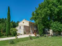 French property, houses and homes for sale inPERNES LES FONTAINESVaucluse Provence_Cote_d_Azur