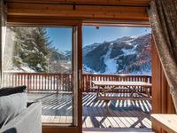 French property for sale in MERIBEL CENTRE, Savoie - €2,900,000 - photo 3