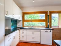 French property for sale in MERIBEL CENTRE, Savoie - €2,900,000 - photo 10