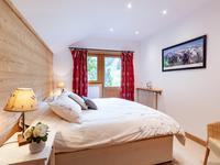 French property for sale in MERIBEL CENTRE, Savoie - €2,900,000 - photo 7