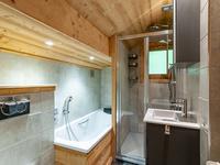 French property for sale in MERIBEL CENTRE, Savoie - €2,900,000 - photo 6