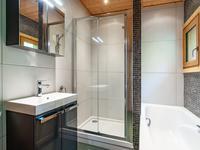 French property for sale in MERIBEL CENTRE, Savoie - €2,900,000 - photo 8