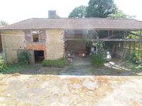 French property for sale in PLAISANCE, Gers - €230,000 - photo 9