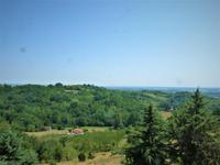 French property, houses and homes for sale inLAFRANCAISETarn_et_Garonne Midi_Pyrenees