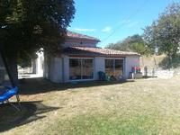 French property, houses and homes for sale inLabartheTarn_et_Garonne Midi_Pyrenees