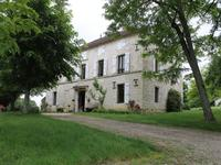 latest addition in Saint Maurin Lot_et_Garonne