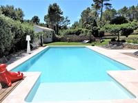 French property for sale in FLAYOSC, Var - €895,000 - photo 3