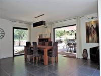 French property for sale in FLAYOSC, Var - €895,000 - photo 6