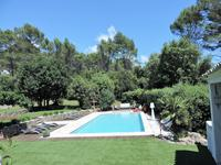 French property for sale in FLAYOSC, Var - €895,000 - photo 8