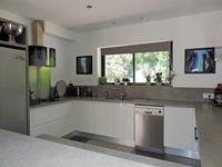 French property for sale in FLAYOSC, Var - €895,000 - photo 4