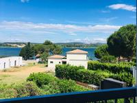 French property, houses and homes for sale inBALARUC LES BAINSHerault Languedoc_Roussillon