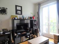 French property for sale in PARIS V, Paris - €595,000 - photo 4