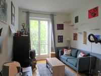 French property for sale in PARIS V, Paris - €595,000 - photo 8