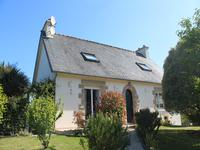houses and homes for sale inCALANHELCotes_d_Armor Brittany