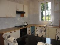 French property for sale in MAEL CARHAIX, Cotes d Armor - €56,600 - photo 2